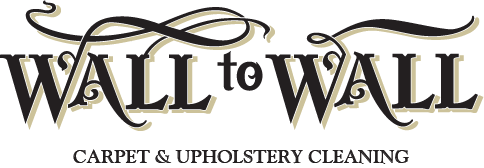 Wall to Wall Carpet & Upholstery Cleaning - Lake Chelan WA
