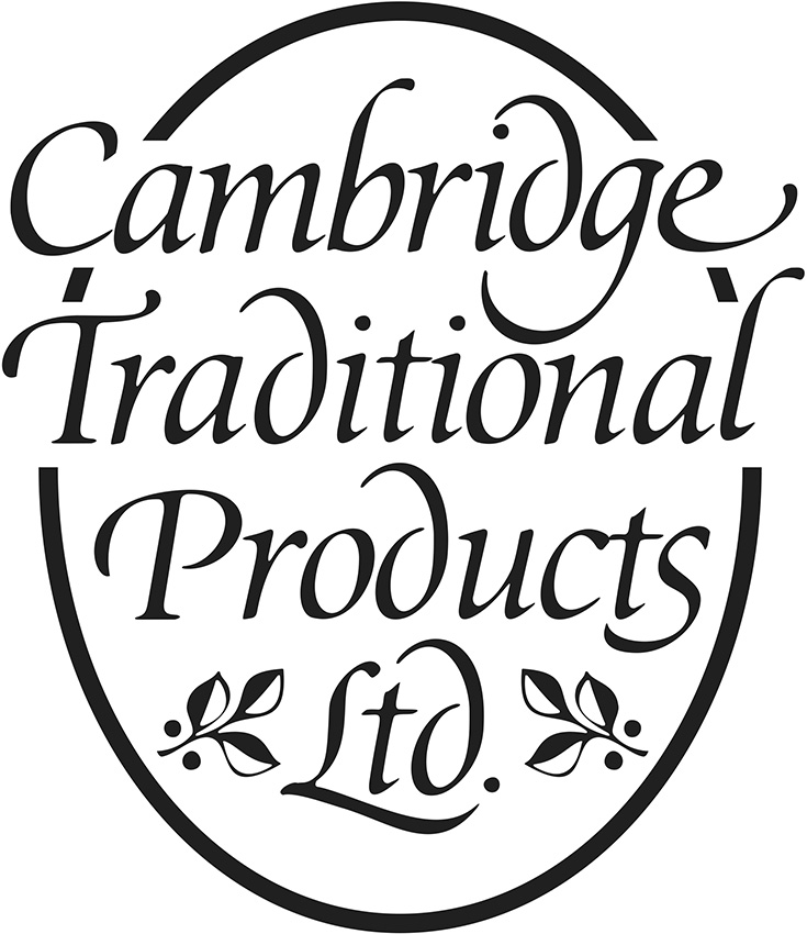 Cambridge Traditional Products