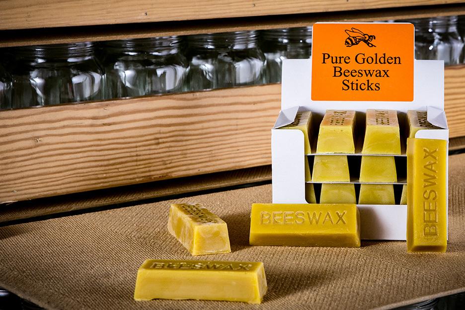 bees-wax-sticks.jpg