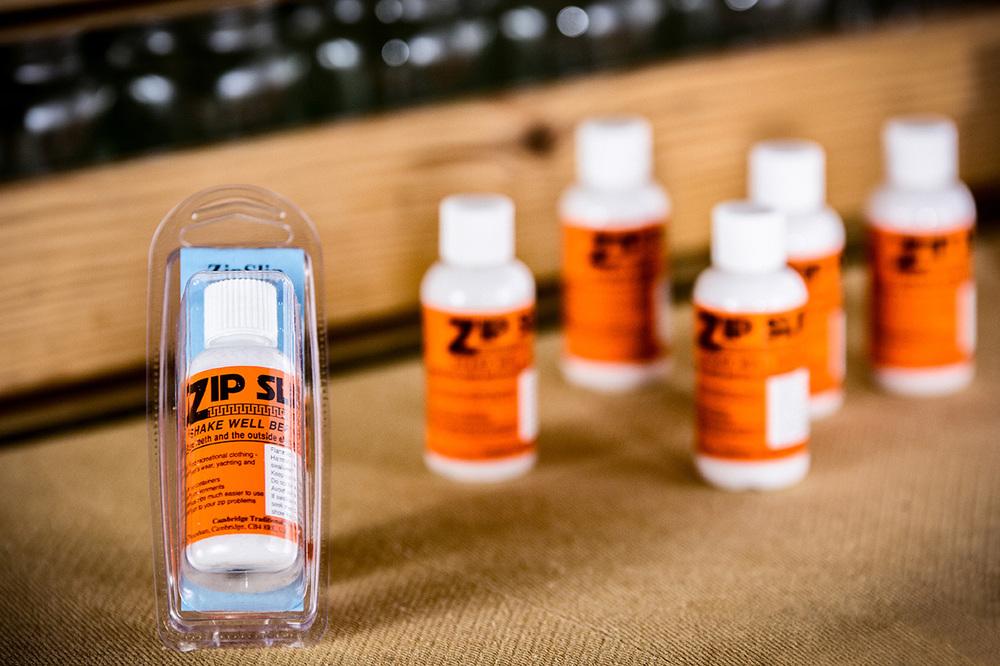 cambridge-traditional-products-zip-slip-2.jpg