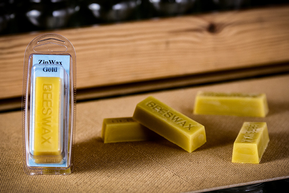bees-wax-sticks-packaging.jpg