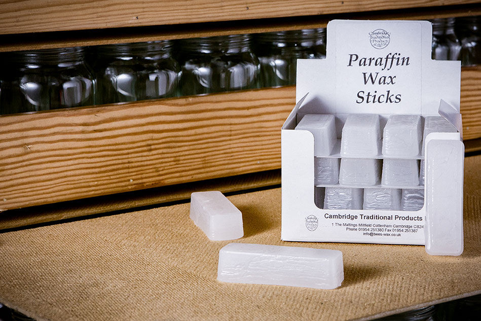 beeswax-sticks-white.jpg