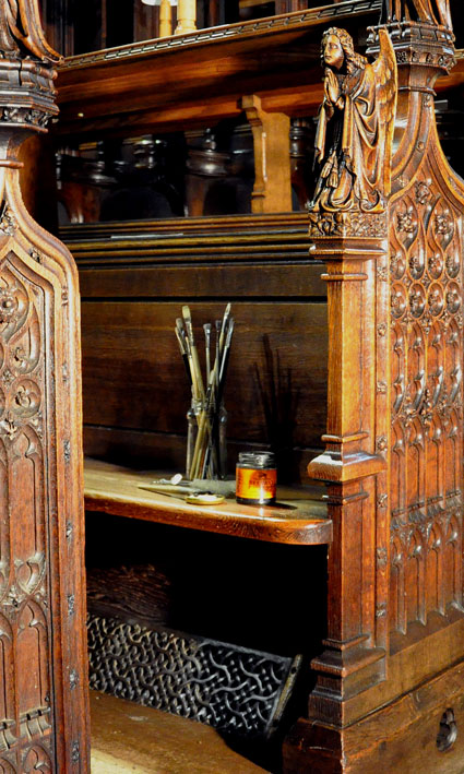 cambridge-traditional-products-beeswax-polish-furniture-restoration-4.jpg