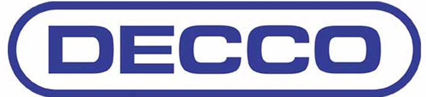 decco (1).jpg