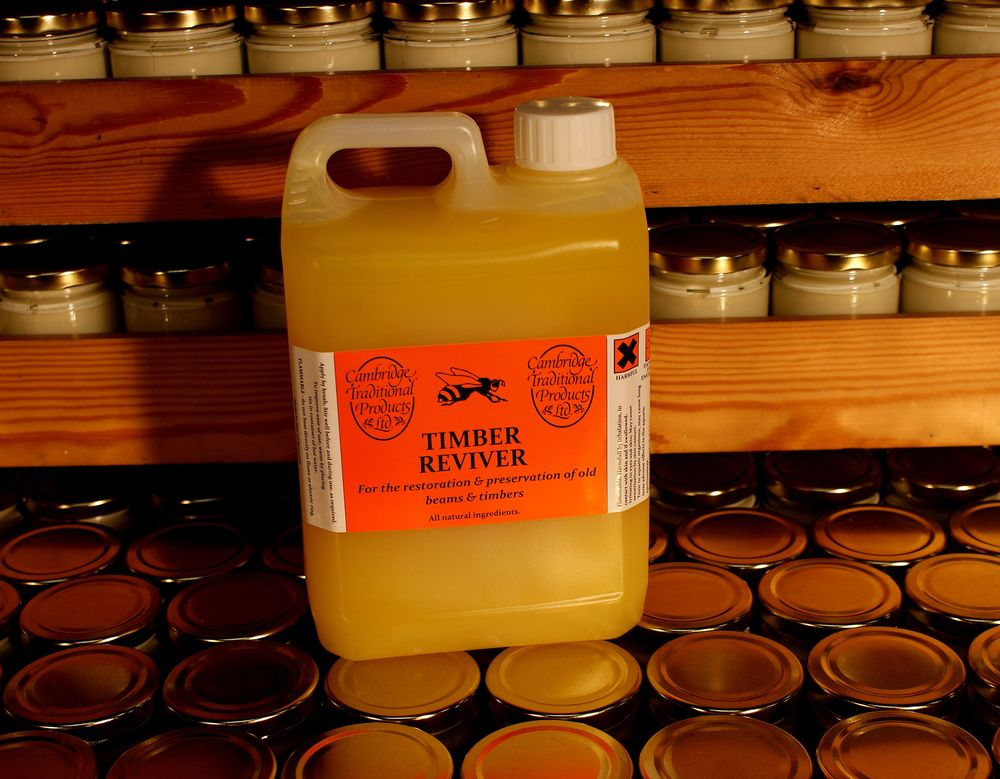 cambrdige-tradition-products-bees-wax-timber-reviver--f.JPG