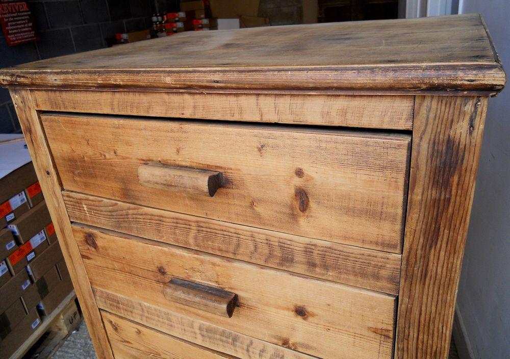 drawers h.JPG