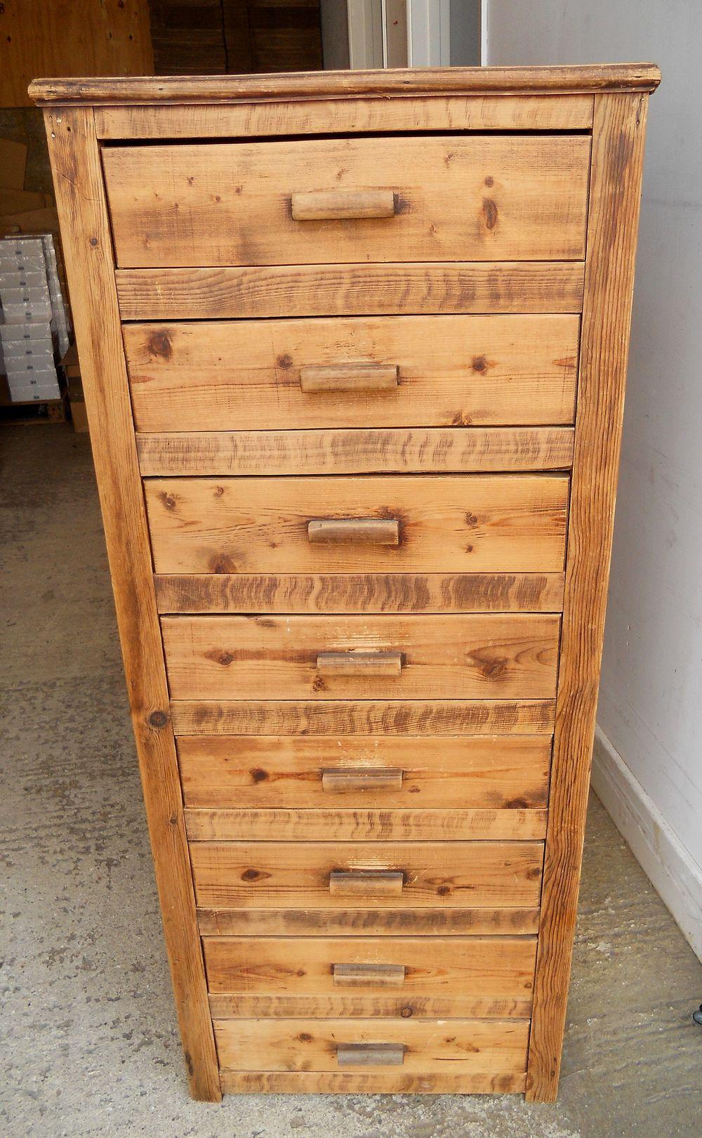 drawers d.JPG