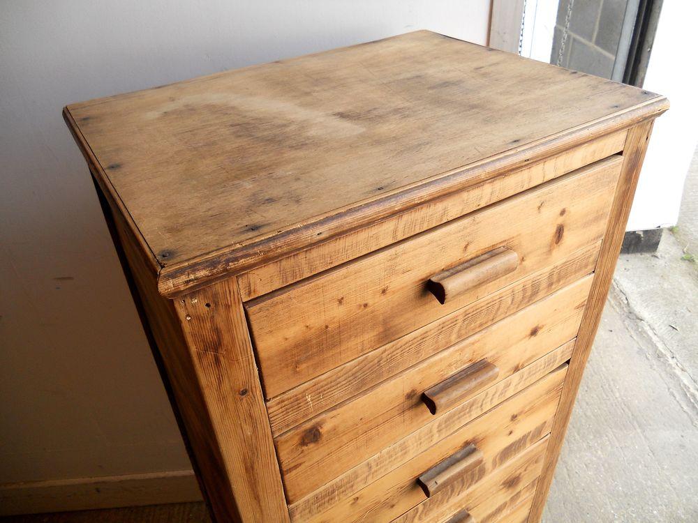 drawers b.JPG