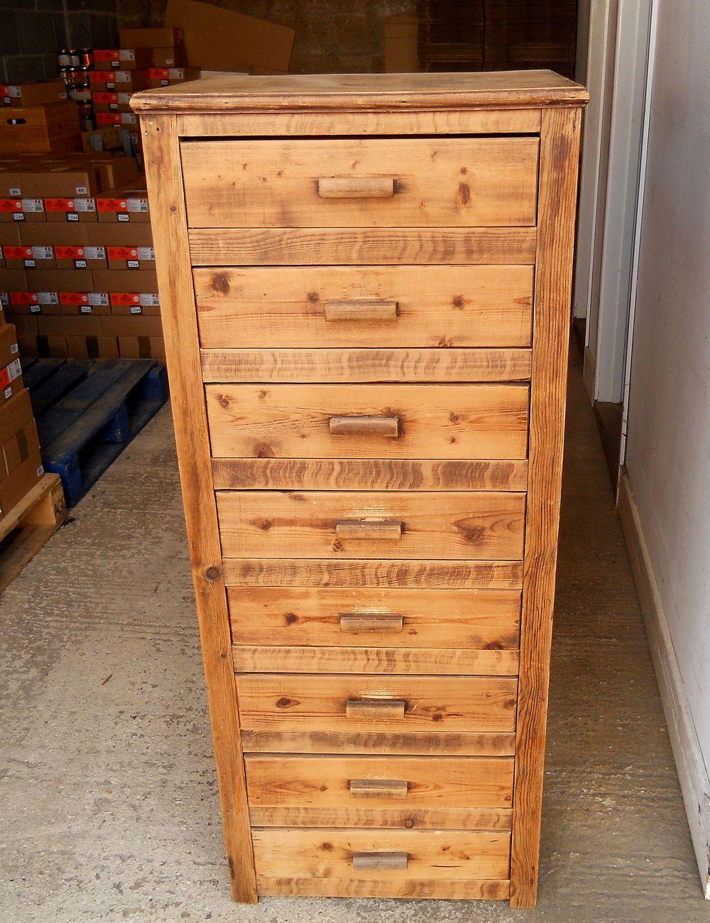 drawers k.JPG