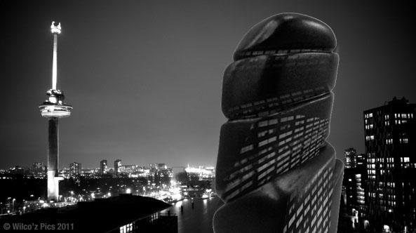 dark-skyline-rotterdam.jpg