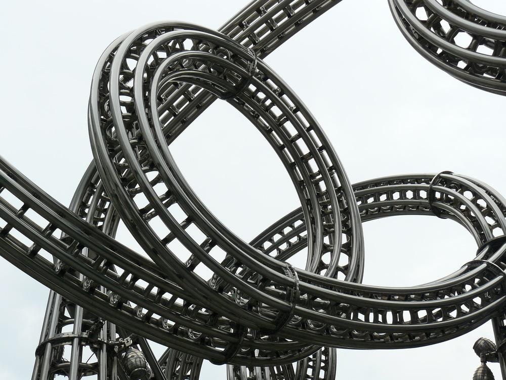 Rollercoaster__by_andrearossi.jpg