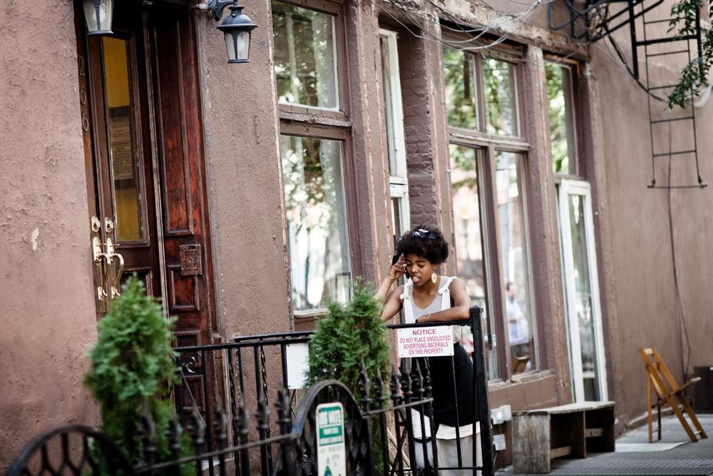 NYC11_25