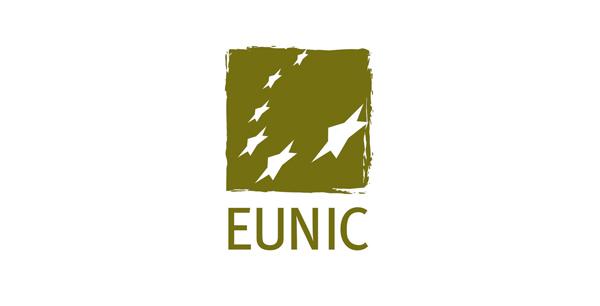 eunic-summer-academy.jpg