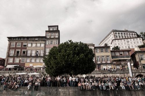 Manobras-no-Porto---credito-Margarida-Ferreira-da-Silva-3.jpg