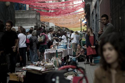 Manobras-no-Porto---credito-Luisa-Barbosa-3.jpg