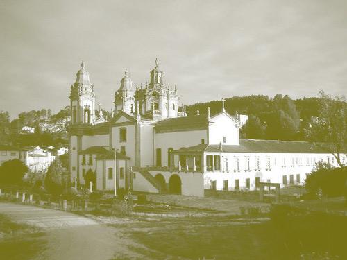 Convento-Refojos.jpg