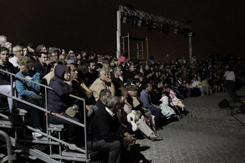 Festival-do-Norte-5.jpg