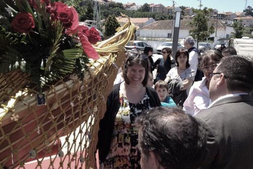 Festival-do-Norte-7.jpg