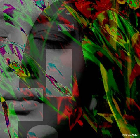 tumblr_lrmevkS4I21qizzieo1_500.jpg