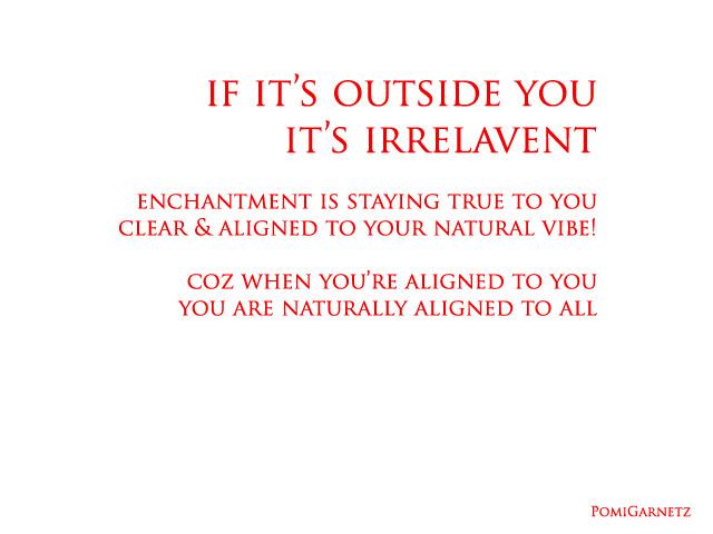 outside you.jpg