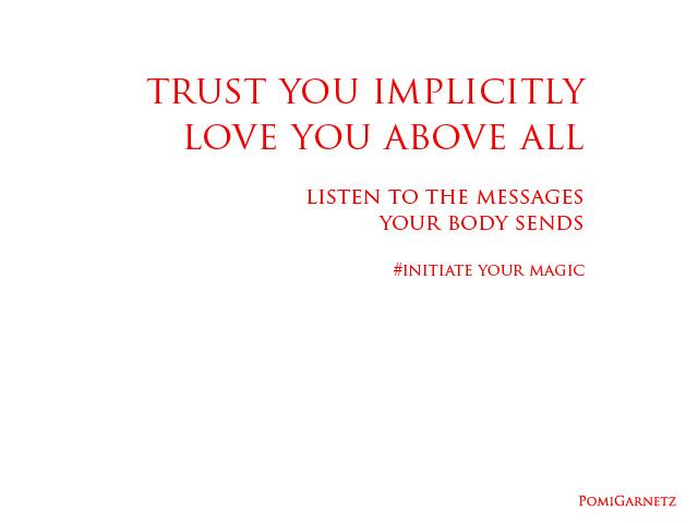 trust you.jpg
