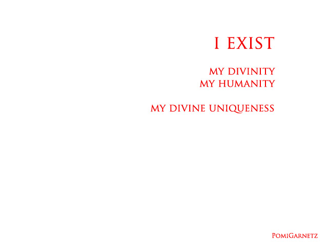 I Exist.jpg