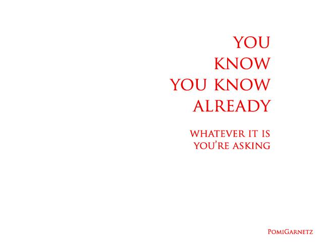 you-know.jpg