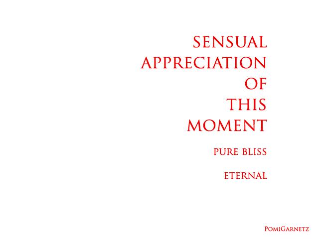sensual-appreciation.jpg