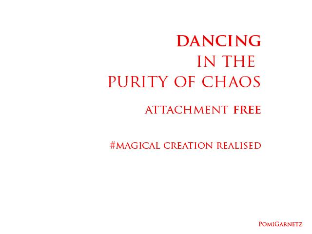 dancing-chaos.jpg