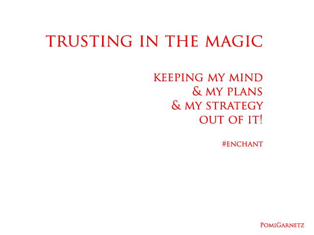 trusting-magic.jpg