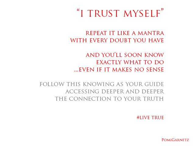 Live-True.jpg