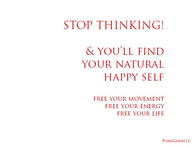stop-thinking.jpg