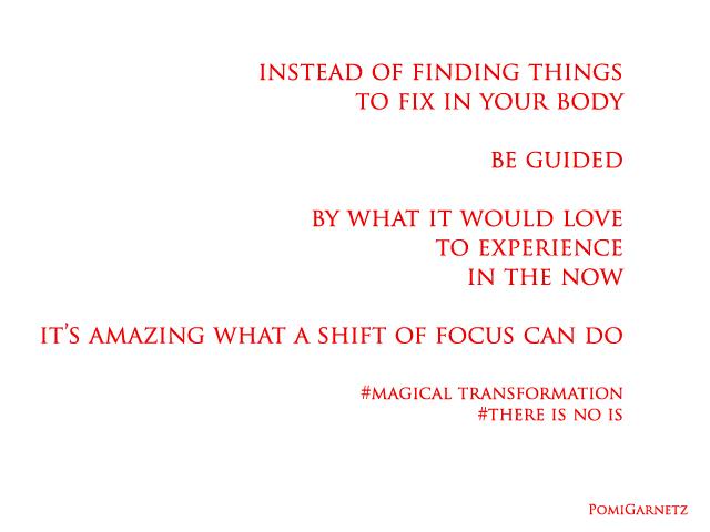 body-fix.jpg