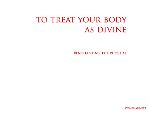 divine-body.jpg