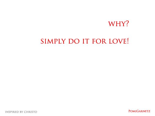 for-love.jpg