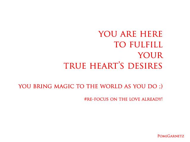 heart's-desires.jpg