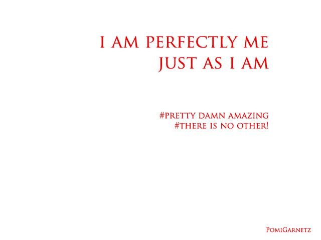 perfect-me.jpg