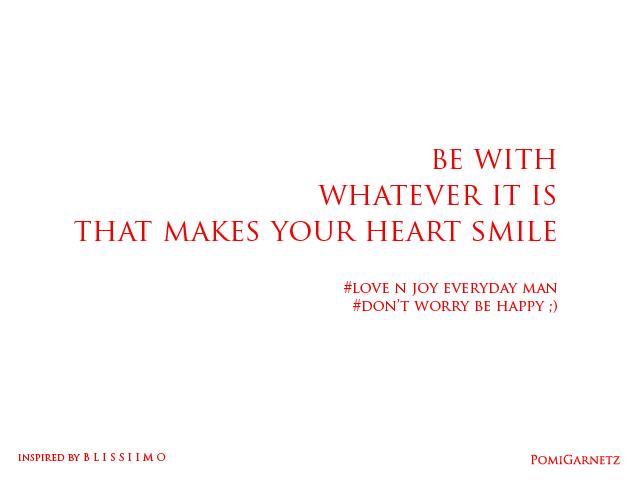 heart-smile.jpg