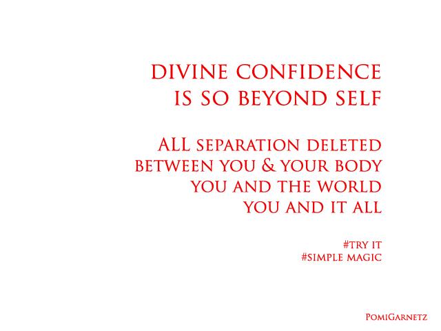 divine-confidence.jpg