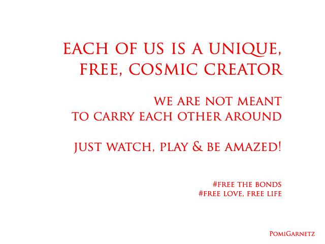 cosmic-creator.jpg