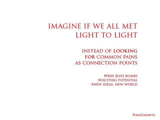 Light-to-light.jpg