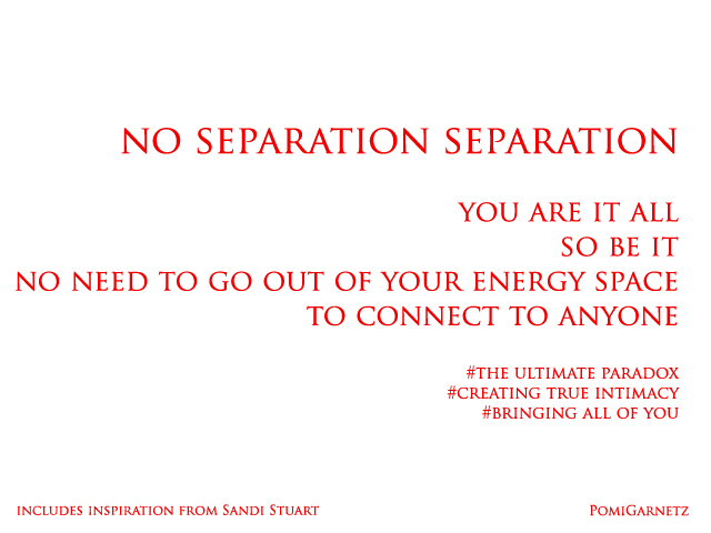 separate.jpg