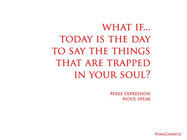 soul-speak.jpg