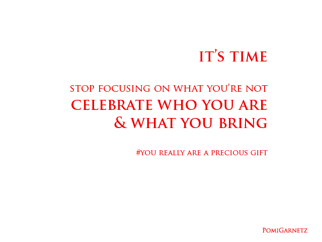 focus-on-celebration.jpg
