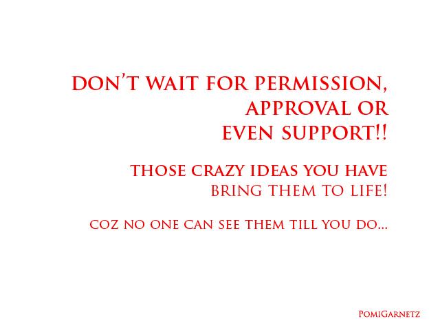 crazy-ideas.jpg