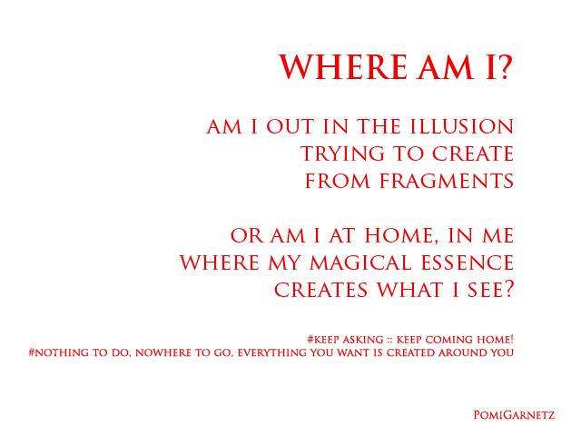 where-am-i.jpg