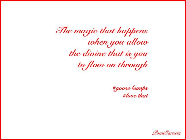 divine-magic.jpg