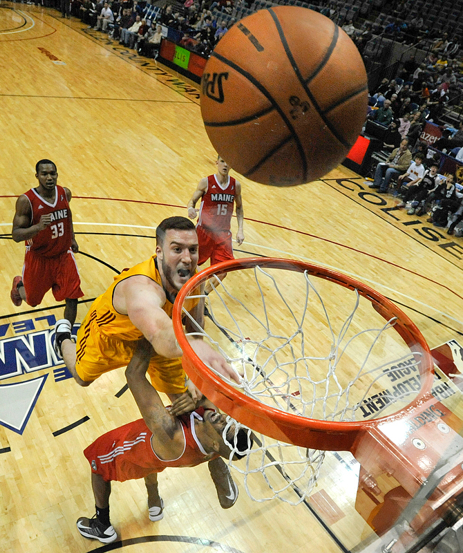 121412_mad_ants_SP818.jpg