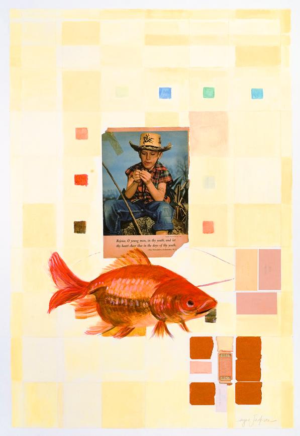 boy with fish _web.jpg