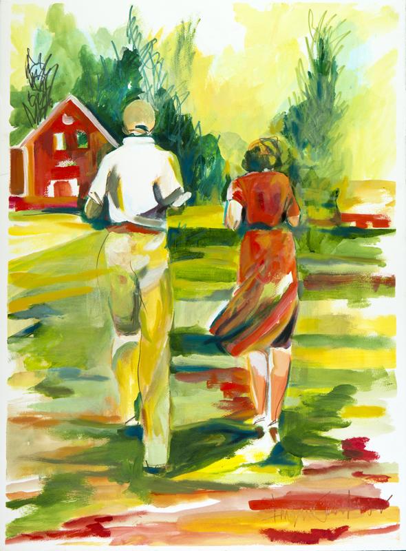 couple walking_web.jpg